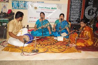 Sannithiyil Sangeetham 12