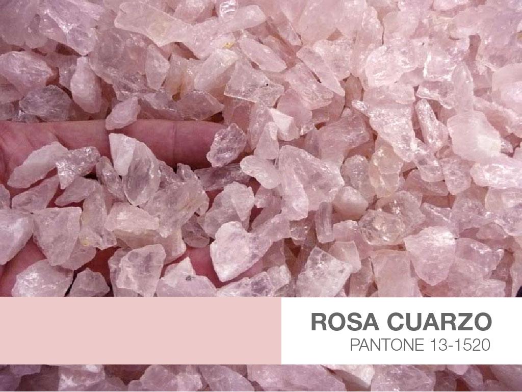 Sedia Pantone Rosa : Rosa quarzo il colore del 2016: ispirazione vestiti e accessori candy