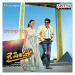 jai-simha-2018-Top Album
