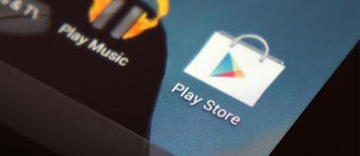 Trik Rahasia Google Play Store yang Belum Kamu Ketahui