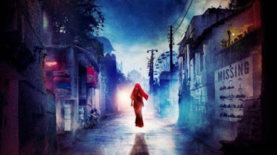 Stree Movie Video Song, All Latest Video Song from Stree