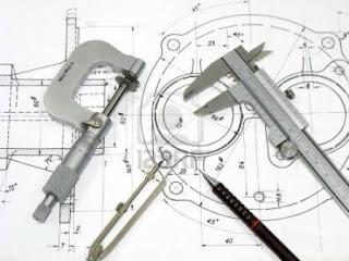 Curso de Mecânica Industrial