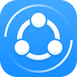Download SHAREit - Transfer & Share APK For Android New Release ! !