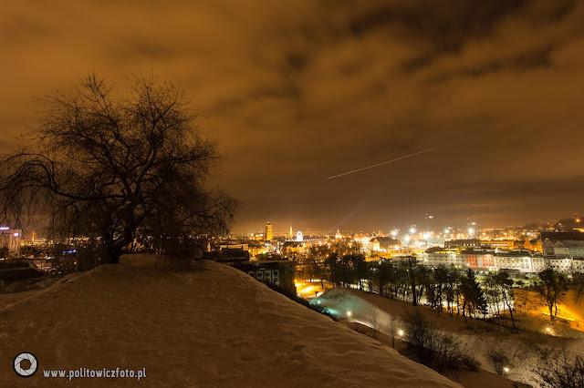 Zdjęcie Gdańska