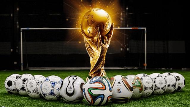 تشغيل قنوات beinsport للحاسوب ومشاهدة مباريات كأس العالم بدون تشنج 2018