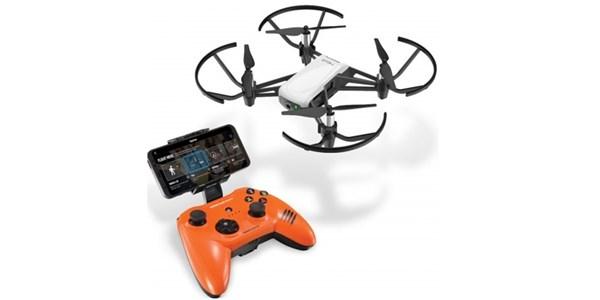 drone gamepad
