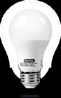 http://www.garagedoorzone.com/LEDB1-R-Genie-Garage-Door-Opener-LED-Light-Bulb-LEDB1-R.htm