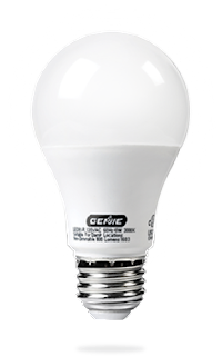 Garage Door Zone Blog Cfl Bulbs May Interfere With Your