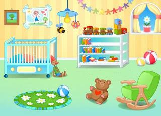 Box Bayi: Faktor Keamanan Dan Keselamatan Adalah Kunci Utama