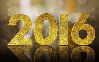 fotos de año nuevo 2017