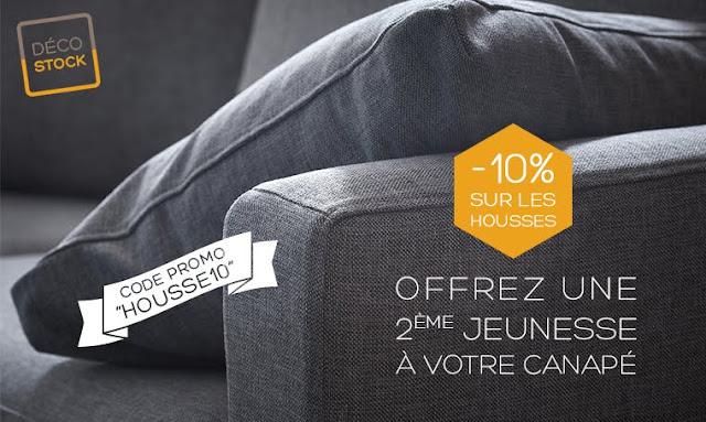 http://www.decostock.fr/housse-home-spirit,fr,2,491.cfm?utm_source=blog-fev2017-housse10