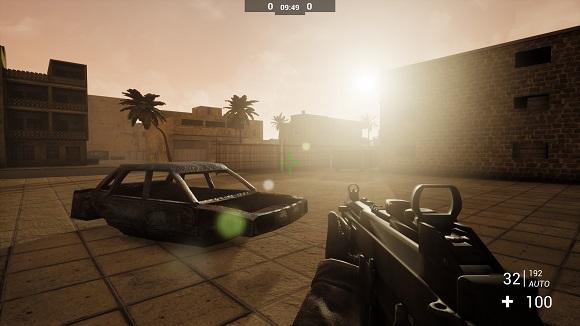 strike-force-remastered-pc-screenshot-www.deca-games.com-2
