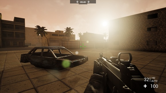 strike-force-remastered-pc-screenshot-www.ovagames.com-2