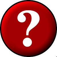 Contoh Pertanyaan Wawancara