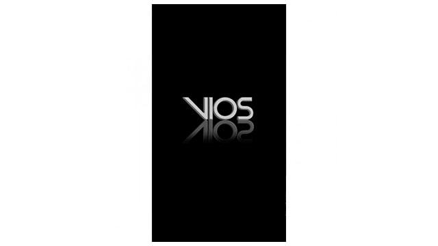 firmware - rom stock Vios Vis01