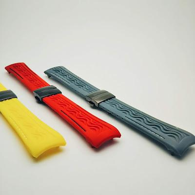 大阪 梅田 リトモラティーノ Ritmo Latino ビアッジョ Viaggio イタリア ファッション ウォッチ 腕時計