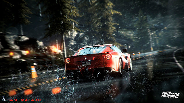 Need-For-Speed-Rivals-PC-Game-Free-Download