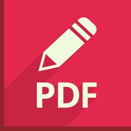Icecream PDF Editor 免安裝 PDF編輯軟體