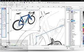 How To Download Coreldraw X7 X8 X9 For Free Khabar Ict