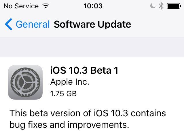 Lembram que a Apple excluiu um aplicativo que permitia que usuários  encontrassem AirPods perdidos  Agora sabemos o motivo no iOS 10.3 beta algo  similar está ... 99a17c6607