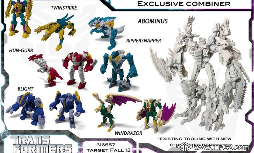 Transformers Live Action Movie Blog (TFLAMB): Linkfest ...