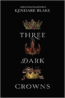 https://www.goodreads.com/book/show/23207027-three-dark-crowns?ac=1&from_search=true