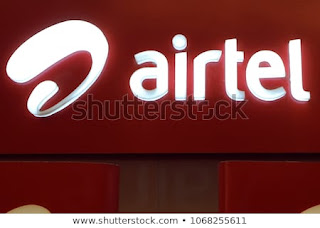 Reliance Jio बनाम Vodafone बनाम Airtel प्रीपेड योजनाएँ:
