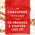 Quran Challenges To Produce A Chapter Like It Contains