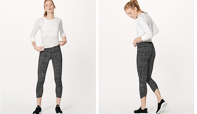 lululemon chase-me-tight