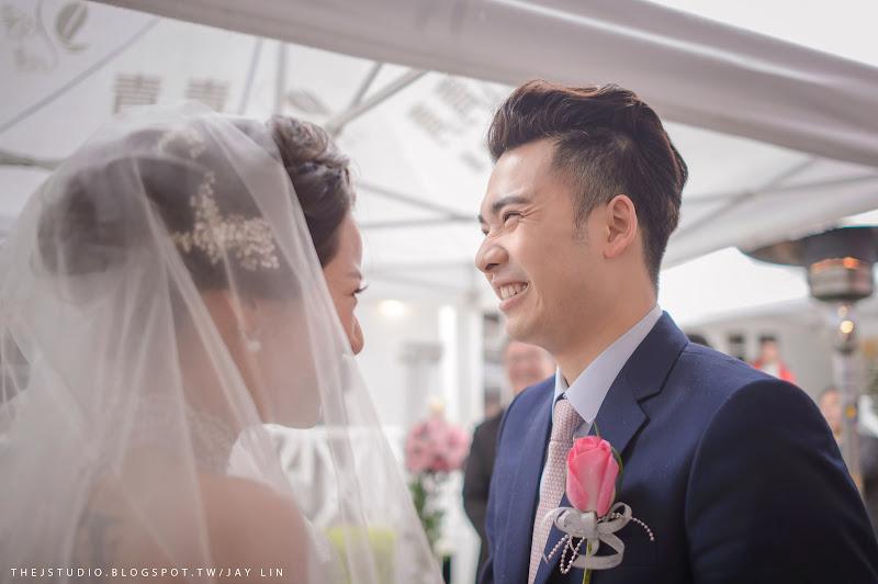 婚攝樂傑,婚攝,青青花園