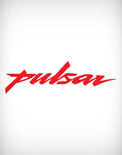 pulsar vector logo, pulsar logo, pulsar, vehicle, cycle, bike, car, micro, private, bus, truck, plane, areoplane, transport, parts