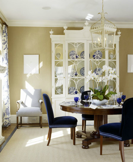 5 Bedroom Ideas For Autumn From The White Company: Aesthetic Oiseau: Michael Carter