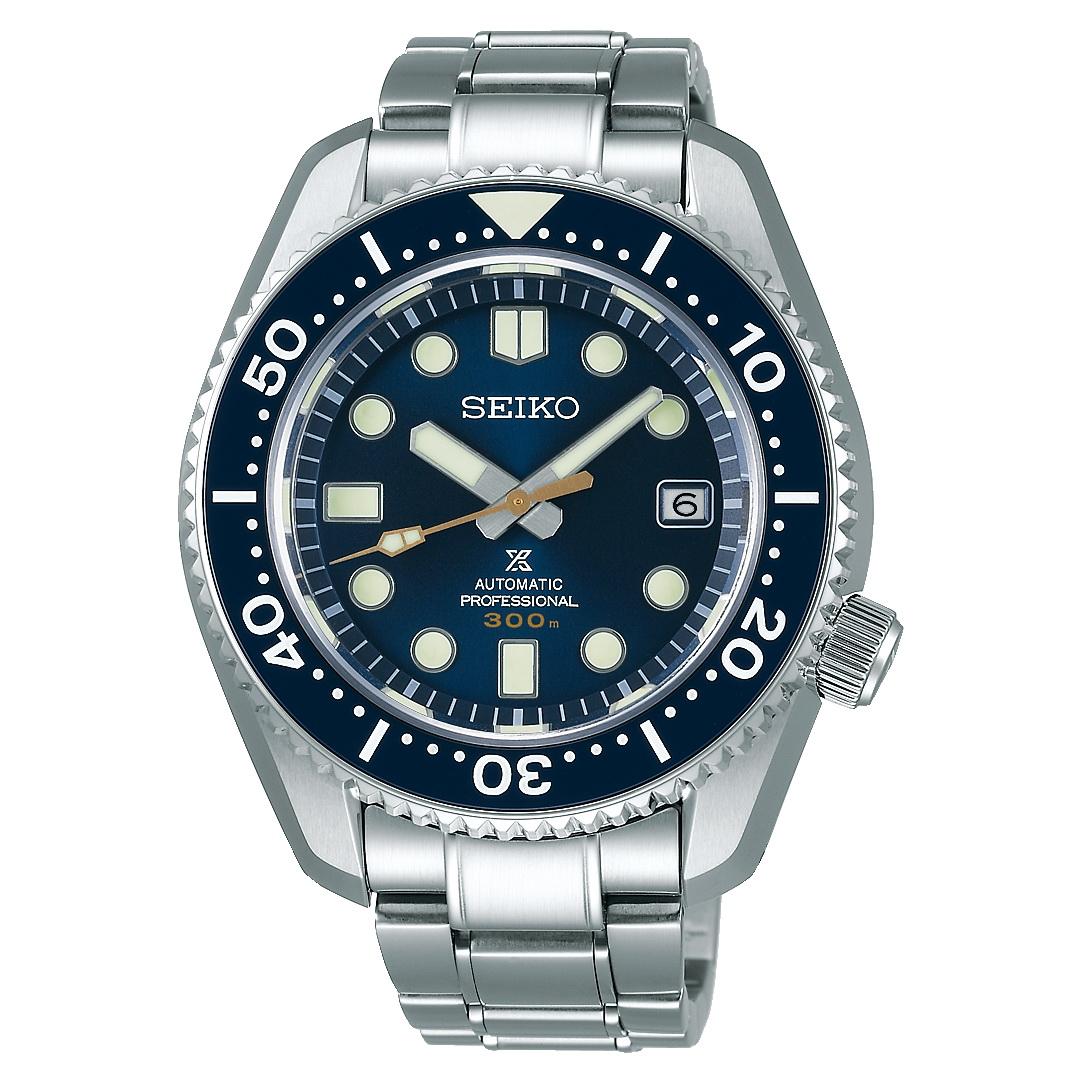New Seiko Prospex Scuba 300m and LX Line Divers SEIKO%2BProspex%2BScuba%2B300M%2BSBDX025%2B01