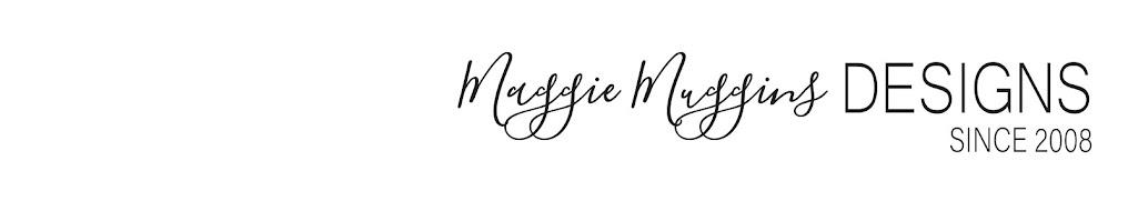 Maggie Muggins Designs: Silhouette Digital Cutting Machine and Adobe