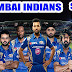 तो फिर फाइनल जीतेगी मुंबई इंडियंस