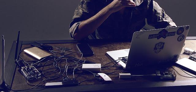 Hack Ceme Online Dengan Link Retas . Bekerja Sama Dengan Orang Dalam !