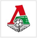 Valencia sementara Lokomotiv Moskow memuncaki Klasemen liga Russia di atas Krasnodar BOCORAN INFO Atletico Madrid Vs Lokomotiv Moskow