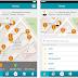 Թողարկվեց Yevista.am կայքի հավելվածը Android և iOS համակարգերի համար