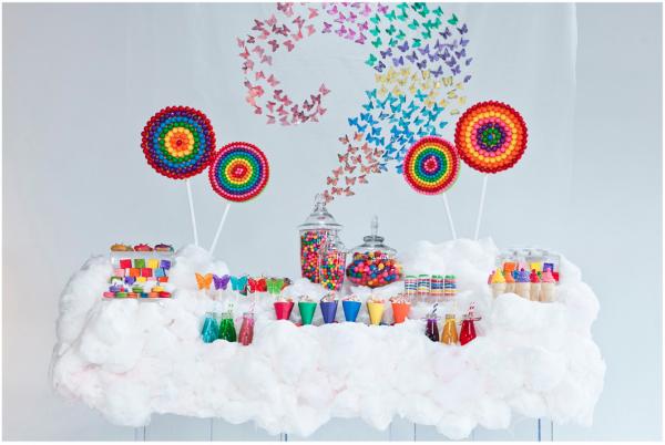 Guerra dos Cupcakes, quanto mais doce melhor,cake boss