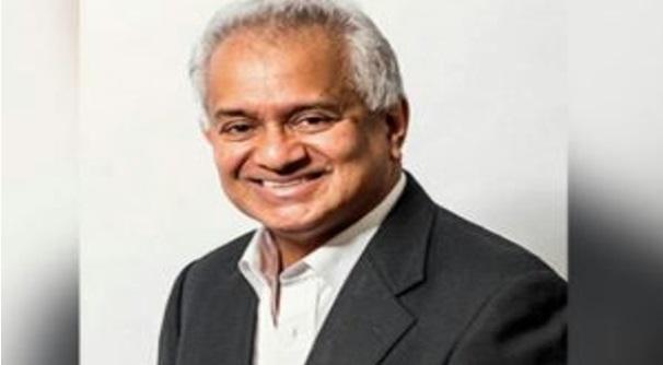 Saya Akan Dakwa Dan Tidak Akan Lepaskan Pesalah 1MDB. Kata AG Tommy Tommas Pada Hari Pertama Bertugas