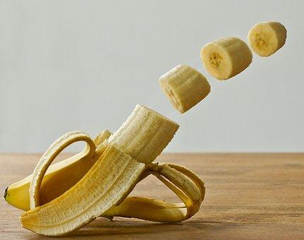 7 medicinal properties of Banana