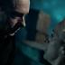 Os 14 momentos que nos fizeram chorar em Sherlock