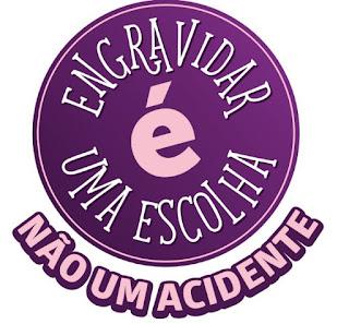 http://avidaefeitadeescolhas.com.br/