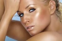 Make Up Tipps für empfindliche Augen