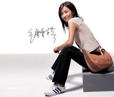 Требуются модели для рекламы нижнего белья