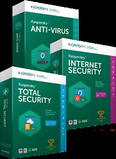 Kaspersky Anti-Virus, Kaspersky Internet Security, Kaspersky Total Security, key, serial, license key, discount, coupon code, indirim, lisans anahtari, etkinlestirme kodu, ürün anahtari.