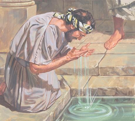 ceguera-fariseos