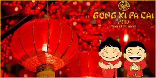 jangan asal ucap, gongxi facai artinya bukan selamat tahun baru lho.jpg
