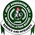 Jamb mock result 2018 is out—check here