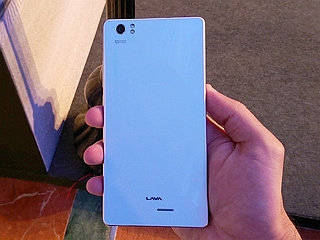 Lava Pixel V2 Price, Features and Unboxing Review | Gadgets